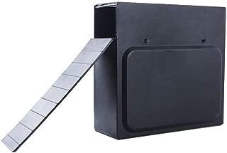 Mouse Trap Continuous Mousetrap Automatically Captures Large-Capacity and Efficient Trap Repeller Artifacts Mousetraps