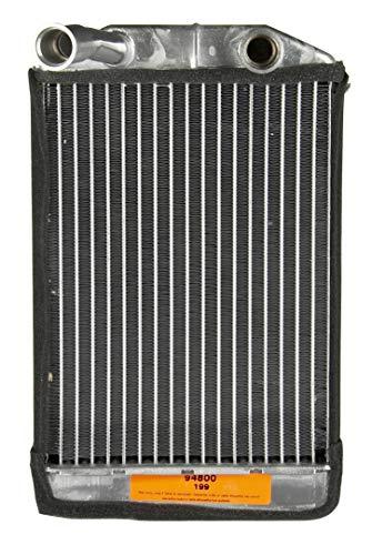 Spectra Premium 94800 Heater