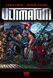 Ultimatum Premiere HC (Marvel Premiere Editions)