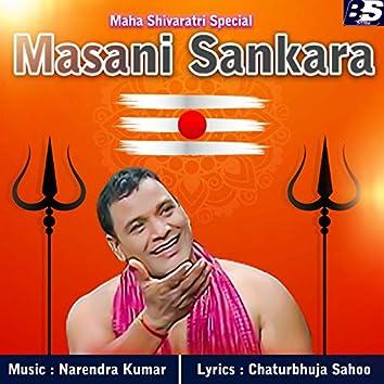 Masani Sankara