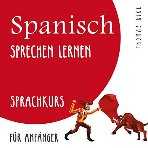 Spanisch lernen - Sprachkurs