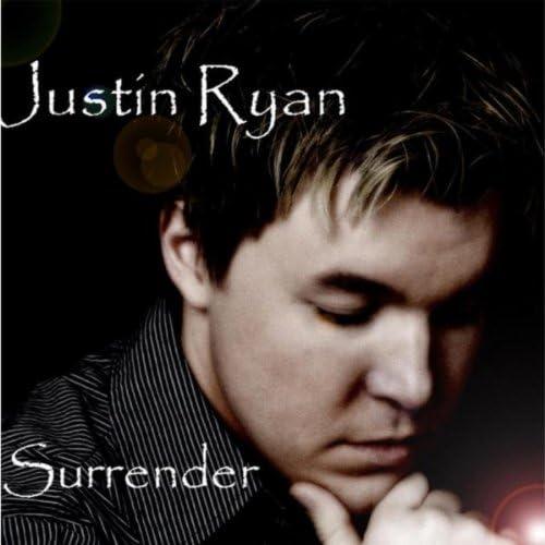 Justin Ryan