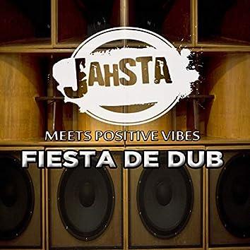 Fiesta de Dub