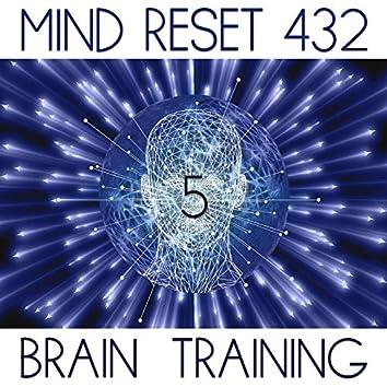 Brain Training (5)