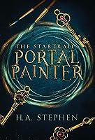 The Startrail: Portal Painter