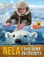 Nela i polarne zwierzeta
