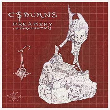 Dreamery Instrumentals