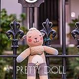 Pretty Doll
