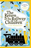 The Return of the Railway Children