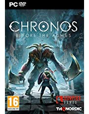 Chronos: Before the Ashes - PC (Windows 8)