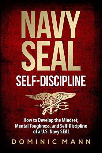 navy seal quotes - 3