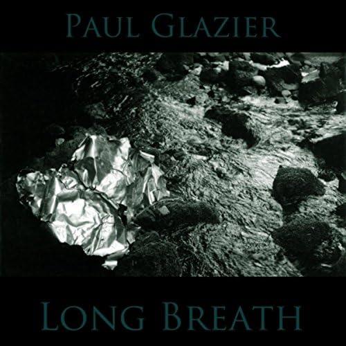 Paul Glazier