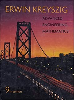 Advanced Engineering Mathematics: Textbook and Student Solutions Manual
