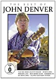 John Denver - Best Of DVD - n. N.