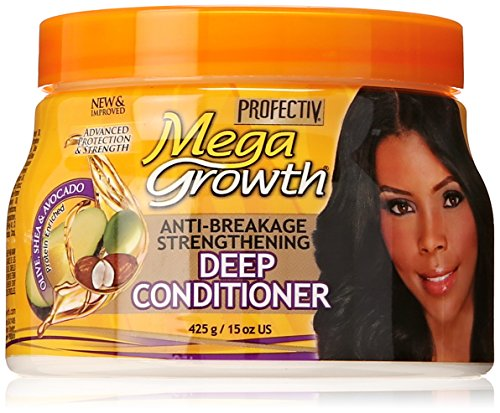Profectiv Masque Capillaire Growth Deep Conditioner 425 g