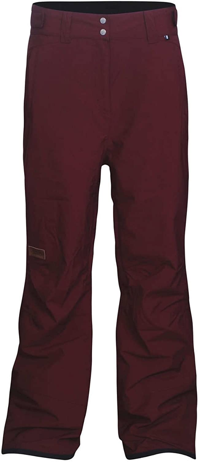Planks Snow Pant Women Good Times Insulated Pants