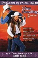 Line Dancing [DVD]