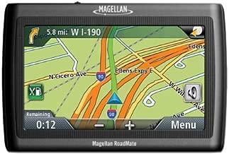 Magellan RoadMate 1420 4.3-Inch Portable GPS Navigator