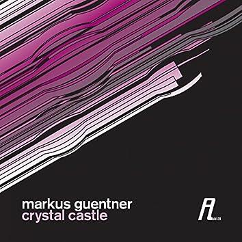 Crystal Castle