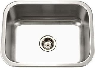 Best american standard americast kitchen sink Reviews