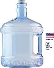Best enviro water bottles bpa free Reviews