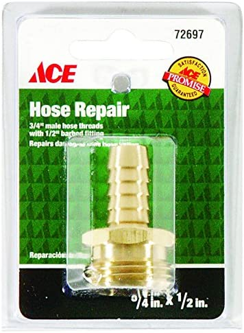 Hose Repair 3 4 inch 2 1 Spring new work one after another inc x online shop