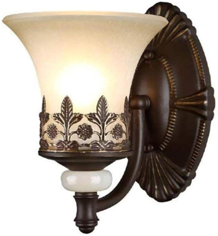 Retro Hotel Wandlampen Objekte von Deko Lichtern, Objekte von Deko Wandlampen B07PKH1YP7   Preiszugeständnisse
