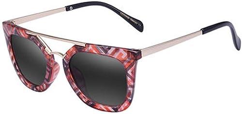 Polarisierte Sonnenbrille für M er und Frauen Mode Kinderbrillen Student Outdoor-Sonnenbrillen