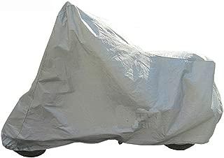 DustOff Covers Moto Int/érieur Housse De Protection Indian Scout Bobber