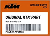 KTM Factory Oil Filter Long 58038005100