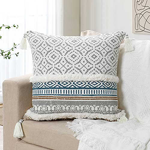 Cojines Cama Decorativos Malva cojines cama  Marca Dremisland