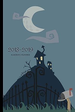 Amazon.com: creepy - Calendars: Books