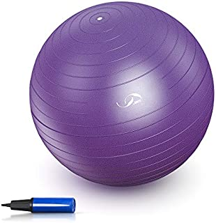 JBM Exercise Yoga Ball