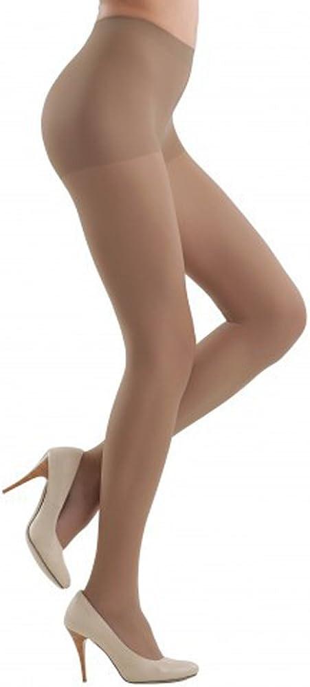 Conte America ESLI Classic Pantyhose with Matte Effect FILANA 20 den