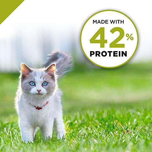 Purina Pro Plan TRUE NATURE Chicken & Egg Recipe