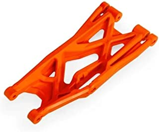 Traxxas 7830T Lowe Suspension Arm, Orange