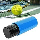 Meiyya Risparmia Palline da Tennis, Pratico Contenitore per Palline da Tennis per Le Tende...