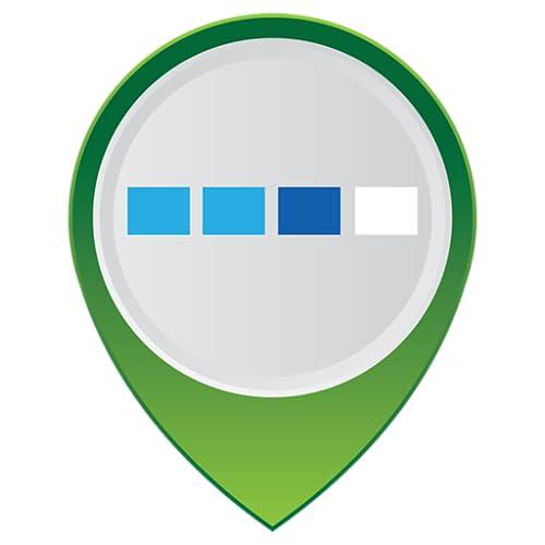 GPS Control for GoPro Hero Cameras