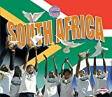 South Africa (Country Explorers) - Mary N. Oluonye