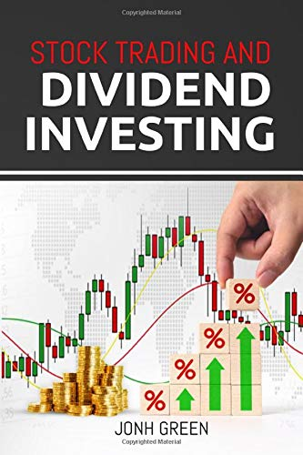 Stock Trading and dividend investing