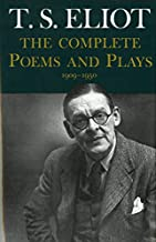 Best ts eliot reading Reviews