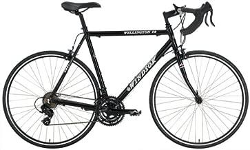 Windsor Wellington 2.0 Aluminum 21 Speed Road Bike