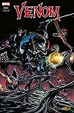 Venom (fresh start) Nº3