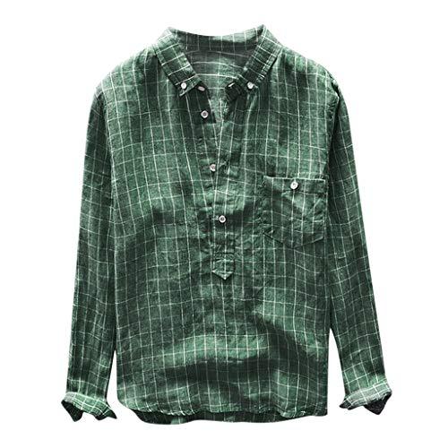 style_dress Shirt Tennis Homme, T Shirt Diesel Homme, T Shirt Manga, T-Shirt à Manches Courtes Slim Fit pour Hommes