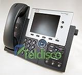 Generic VoIP Phones