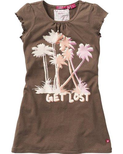 Cakewalk Shirtkleid SALTY-104 - Kindermode : Mädchen