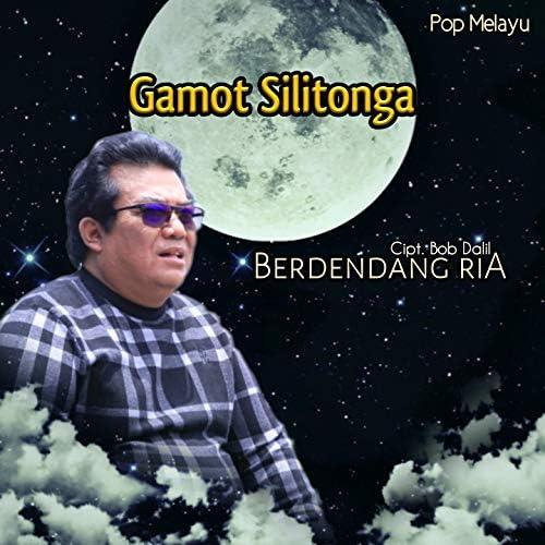 Gamot Silitonga