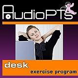 Thursday's (Abdominals & Lower Back) [Abdominal Twist, Lower Back Push, Bottom Stretch]