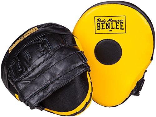 Benlee Hook & Jab Pads d'entraînement