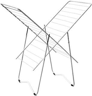 Séchoir à linge Super X - 18 m
